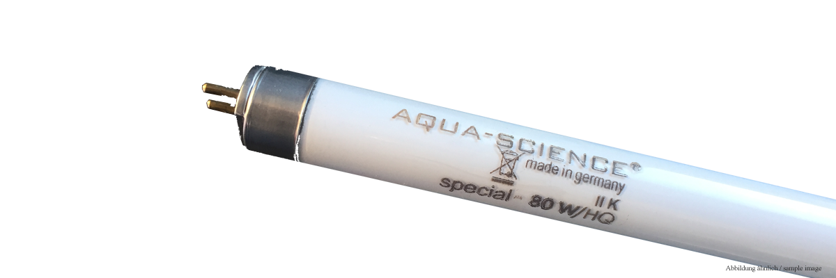 aqua science special - T-5 - 80 Watt