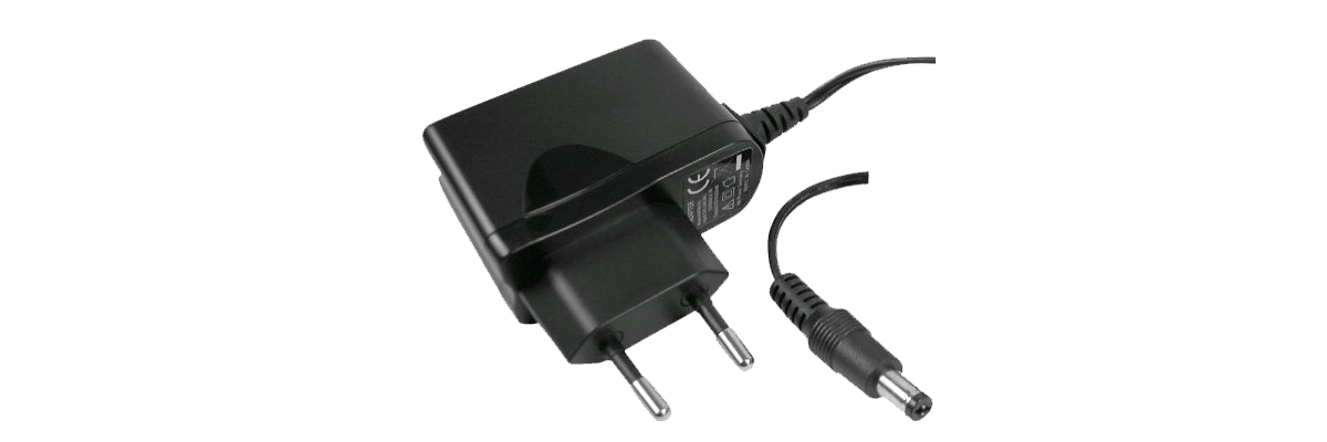 Power Pack for BT-Interface/MATRIXX